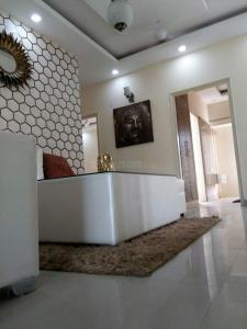 Gallery Cover Image of 845 Sq.ft 3 BHK Apartment for buy in Sector 86 for 2630000