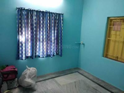 Bedroom Image of PG 4272170 Jadavpur in Jadavpur