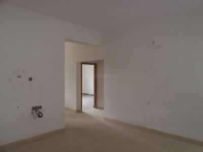 Gallery Cover Image of 1128 Sq.ft 2 BHK Apartment for buy in Vijayanagar for 10152000