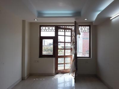 Gallery Cover Image of 1800 Sq.ft 3 BHK Independent Floor for buy in Paschim Vihar for 17500000