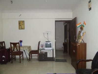 Gallery Cover Image of 625 Sq.ft 1 BHK Apartment for rent in Kurla West for 30000