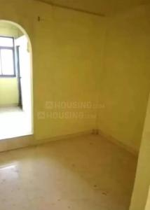 Gallery Cover Image of 450 Sq.ft 1 BHK Apartment for buy in Nerul for 3700000