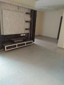 Gallery Cover Image of 1775 Sq.ft 3 BHK Apartment for rent in Rajendra Nagar for 15000