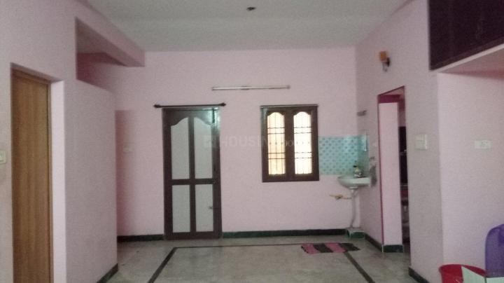 Living Room Image of 1100 Sq.ft 2 BHK Independent House for rent in Ambattur for 9000