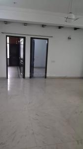 Gallery Cover Image of 4850 Sq.ft 2 BHK Independent Floor for rent in Sector 71 for 35000