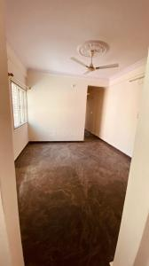 Gallery Cover Image of 700 Sq.ft 2 BHK Independent Floor for rent in HSR Layout for 13000