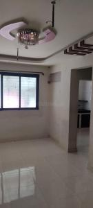 Gallery Cover Image of 400 Sq.ft 1 RK Apartment for buy in Dombivli West for 3000000