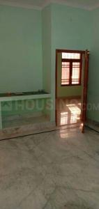 Gallery Cover Image of 800 Sq.ft 1 BHK Independent House for rent in Defence Colony for 6000