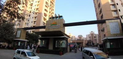 Building Image of Milestonem..urpg in Ahinsa Khand