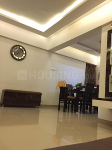 Gallery Cover Image of 2000 Sq.ft 3 BHK Apartment for buy in Bandra West for 48000000