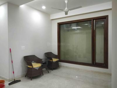 Gallery Cover Image of 1400 Sq.ft 3 BHK Apartment for buy in Chhattarpur for 3300000
