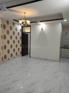Gallery Cover Image of 900 Sq.ft 2 BHK Independent Floor for buy in Sector 5 for 3500000