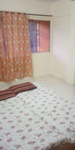 Gallery Cover Image of 640 Sq.ft 1 BHK Apartment for rent in Andheri East for 29100