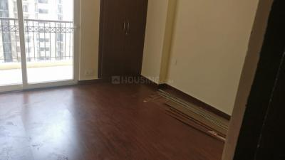 Gallery Cover Image of 1340 Sq.ft 3 BHK Apartment for buy in Noida Extension for 4500000