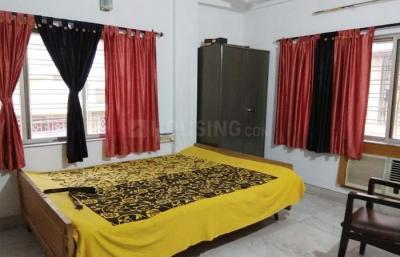 Gallery Cover Image of 846 Sq.ft 2 BHK Apartment for rent in Salt Lake City for 14000