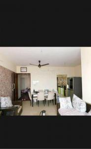 Gallery Cover Image of 1650 Sq.ft 3 BHK Apartment for buy in Paradise Sai Spring, Kharghar for 15600000