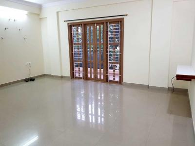 Gallery Cover Image of 1600 Sq.ft 3 BHK Apartment for rent in Chithaary Aastha, Arakere for 25000