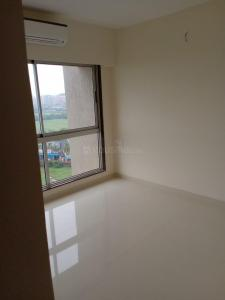 Gallery Cover Image of 1205 Sq.ft 2 BHK Apartment for buy in Aadi Allure Wings A To E, Bhandup East for 15100000