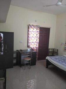 Bedroom Image of PG 4194309 Kammanahalli in Kammanahalli