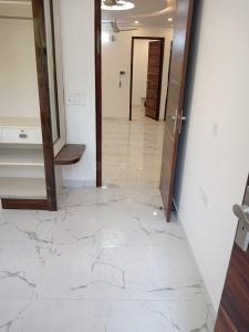 Gallery Cover Image of 5000 Sq.ft 6 BHK Independent House for buy in DDA Residential Flats, Sector 8 Dwarka for 37000000