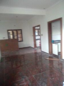 Gallery Cover Image of 1000 Sq.ft 2 BHK Independent House for rent in Hennur Main Road for 18000