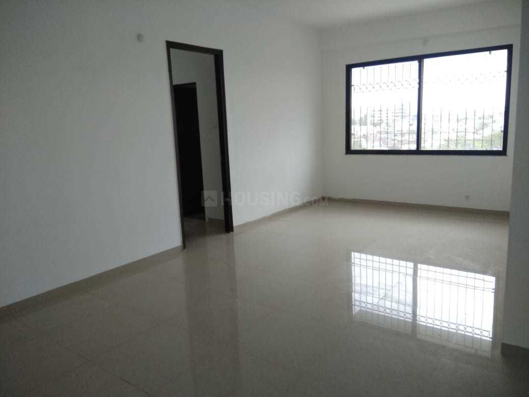 Living Room Image of 1800 Sq.ft 3 BHK Independent Floor for buy in Somalwada for 8900000