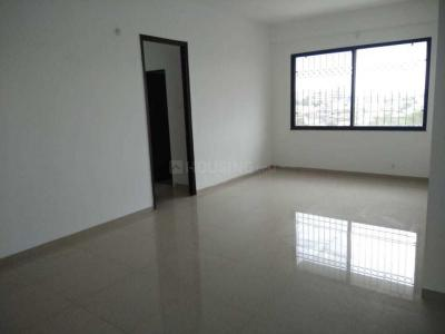 Gallery Cover Image of 1800 Sq.ft 3 BHK Independent Floor for buy in Somalwada for 8900000