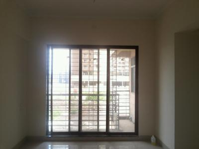 Gallery Cover Image of 1130 Sq.ft 2 BHK Apartment for rent in Kharghar for 12000