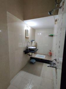 Kitchen Image of 1rk Flatmate in Dhankawadi