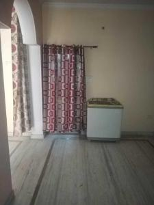 Gallery Cover Image of 1000 Sq.ft 2 BHK Independent House for rent in Bharthal for 12000