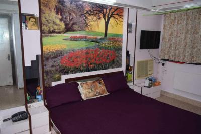 Bedroom Image of PG 4039127 Vile Parle West in Vile Parle West