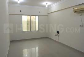 Gallery Cover Image of 594 Sq.ft 1 BHK Apartment for rent in Dombivli East for 10000