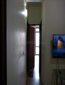 Gallery Cover Image of 1500 Sq.ft 2 BHK Independent House for rent in Sector 21 for 25000