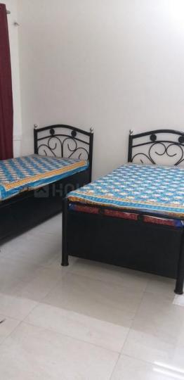Bedroom Image of Siddhivinayak Consultancy in Juhu