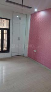 Gallery Cover Image of 1750 Sq.ft 4 BHK Apartment for rent in Sector 9 Rohini for 52000