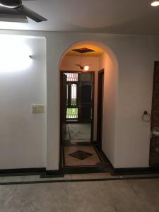 Gallery Cover Image of 1100 Sq.ft 2 BHK Apartment for rent in Telecom City Apartments, Sector 62 for 15000