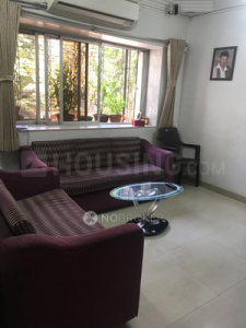 Gallery Cover Image of 1000 Sq.ft 3 BHK Independent House for buy in Sion for 19000000