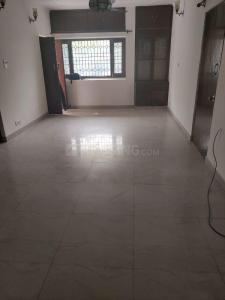 Gallery Cover Image of 1000 Sq.ft 2 BHK Apartment for rent in DDA Flats Vasant Kunj, Vasant Kunj for 36000