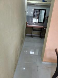 Gallery Cover Image of 300 Sq.ft 1 BHK Independent House for buy in Kewale for 1500000