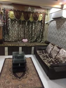 Gallery Cover Image of 700 Sq.ft 2 BHK Apartment for rent in Vindhyavasini Nagar Chs, Bhayandar East for 15000
