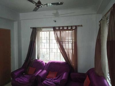 Gallery Cover Image of 1200 Sq.ft 2 BHK Apartment for rent in Nayabad for 21000