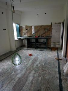 Gallery Cover Image of 2500 Sq.ft 4 BHK Villa for buy in Amtala for 3800000