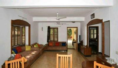 Gallery Cover Image of 4050 Sq.ft 5 BHK Independent House for buy in Jodhpur for 40000000