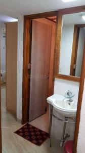 Bathroom Image of Boys And Girls PG in Andheri West