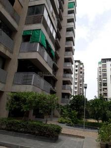 Gallery Cover Image of 2310 Sq.ft 3 BHK Apartment for rent in Nishant Ratnakar IV, Jodhpur for 60000