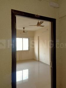 Gallery Cover Image of 380 Sq.ft 1 RK Apartment for rent in New Mhada Complex, Mira Road East for 9000