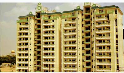 Gallery Cover Image of 1650 Sq.ft 3 BHK Apartment for buy in Vrindavan Yojna for 6000000