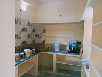 Gallery Cover Image of 1350 Sq.ft 2 BHK Independent House for rent in Bandlaguda Jagir for 15000
