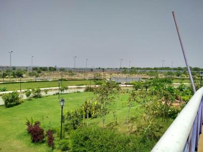 224 Sq.ft Residential Plot for Sale in Chi V Greater Noida, Greater Noida