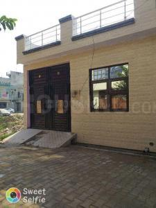 710 Sq.ft Residential Plot for Sale in Sector 78, Noida